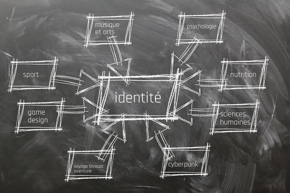 Multipotentialité : les multipotentialistes sont des êtres aux multiples centres d'intérêt