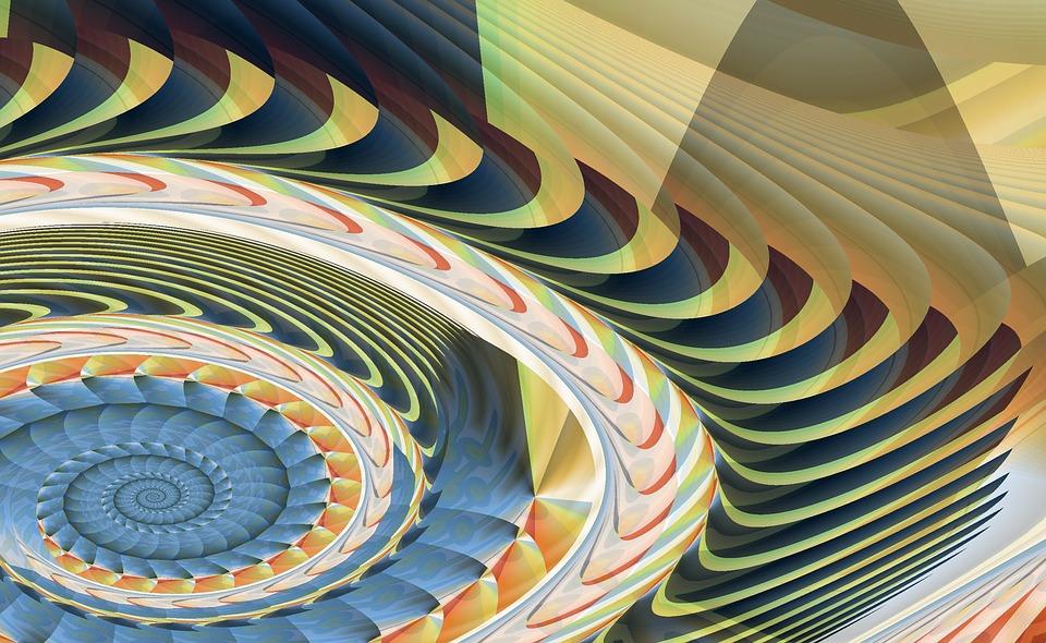 Spiral Dynamics, comprendre le monde, ce comprendre et changer de vie