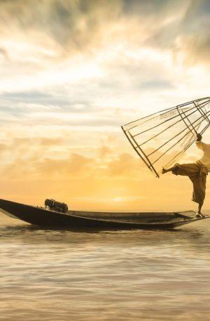Coaching équilibre de vie Hors Norme et accomplis