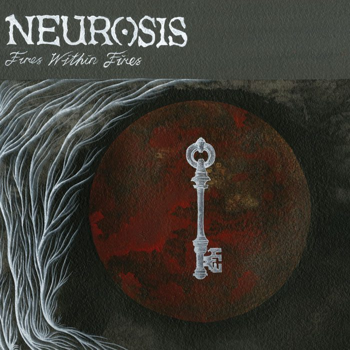 Alt236 interview Neurosis Fires Within Fires
